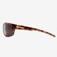 Electric Tech One Sunglasses-Side