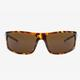 Electric Tech One Sunglasses-Front