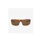 Electric Tech One Matte Tort/Bronze Sunglasses