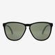 Electric Encelia Sunglasses-Front
