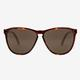 Electric Encelia Sunglasses-Front