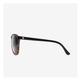 Electric Encelia DarkTort/Grey Polarized Sunglasses