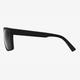 Electric Black Top Sunglasses-Side