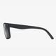 Electric Swingarm Sunglasses-Side