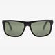 Electric Swingarm Sunglasses-Front