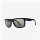 Electric Swimgarm Matte Black/Grey Polarized Sunglasses