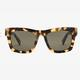 Electric Crasher Sunglasses-Front