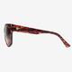 Electric Danger Cat Polarized Sunglasses-Side