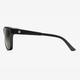 Electric Road Glacier Polarized Sunglasses-Side