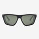 Electric Road Glacier Polarized Sunglasses-Front