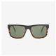 Electric Swingarm XL Darkside Tort/Grey Polarized Sunglasses