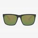 Electric Knoxville Sunglasses-Front