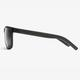 Electric Knoxville Polarized Sunglasses-Side