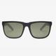 Electric Knoxville Polarized Sunglasses-Front