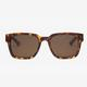 Electric Zombie Polarized Sunglasses-Front