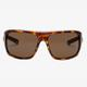 Elecric Mahi Polarized Sunglasses-Front