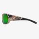 Elecric Mahi Polarized Sunglasses-Side