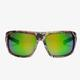 Elecric Mahi Polarized Sunglasses