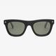 Electric Cocktail Sunglasses-Front