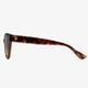 Electric Indio Polarized Sunglasses-Side