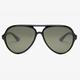 Electric Elsinore Polarized Sunglasses-Front