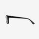 Electric Austin Gloss Black/Grey Polarized Sunglasses