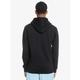 Quiksilver Men's First Up Recycled Hoodie