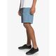 Quiksilver Men's Kracker 20' Shorts