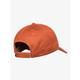 Roxy Women's Dear Believer Baseball Hat-Back