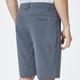 Oakley Men's Take Pro Short 2.0 Shorts -back
