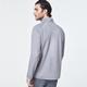 Oakley Men's Range Pullover 2.0 Sweater-BAck