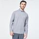 Oakley Men's Range Pullover 2.0 Sweater