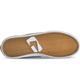 Globe Men's Encore-2 Skate Shoes