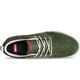 Globe Men's GS Chukka Skate Shoes