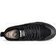 Globe Men's Los Angered II Skate Shoes