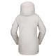 Volcom Women's Fern Insulated Gore-Tex Pullover Jacket