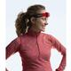 BlueZone Sports Biolite HeadLamp 200 Ember Red
