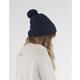 Carve Designs Whitmore Beanie Navy