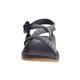 Women's Chacos ZCloud Sandals