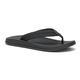 Chaco Men's Chillos Flip Flops