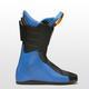 Lange Rs 130 Men's Ski Boots 2021 Liner