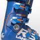 Lange RS 130 Men's Ski Boots 2021 Top