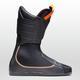 Lange RX 130 LV Men's Ski Boots 2021 Liner