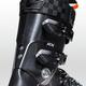 Lange RX 130 LV Men's Ski Boots 2021 Top