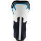 Lange RX 110 W LV Women's Ski Boots 2021 Liner