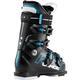 Lange RX 110 W LV Women's Ski Boots 2021 Side