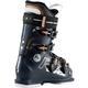 Lange RX 90 W Women's Ski Boots 2021 Back