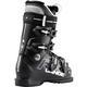 Lange RX 80 W LV Women's Ski Boots 2021 Back