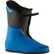 Lange RSJ 65 Kids' Ski Boots 2021 Liner