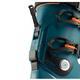 Lange XT3 130 LV Alpine Touring Men's Ski Boots 2021 Hike